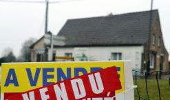 Acheter appartement: recourir à un prêt bancaire