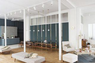 Location appartement la rochelle : vacance de rêves