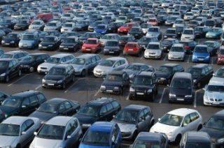 Vous aviez envie de pouvoir vous garer plus facilement ?