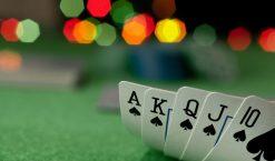 Casino en ligne gratuit, une opportunité à ne pas rater