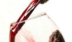 Achat vin : le site de référence pour commander vos bouteilles