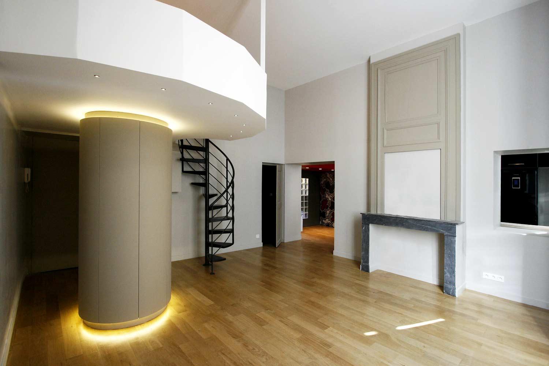 Location appartement Rennes, là où j'ai trouvé mon bonheur