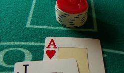 Rapporter gros avec le blackjack gratuit