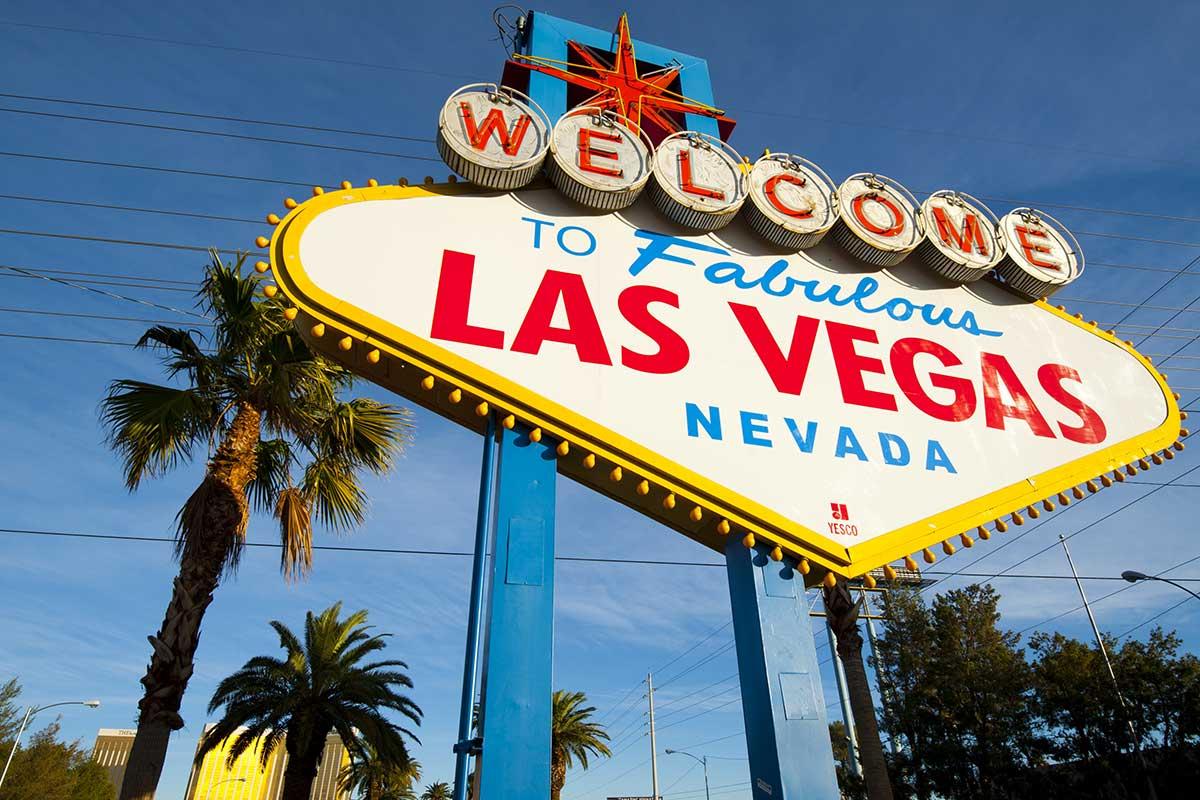 Jeux casino : jouez de belles parties