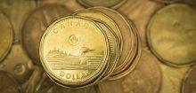 Le Canada : un pays sauvage qu'il faut découvrir