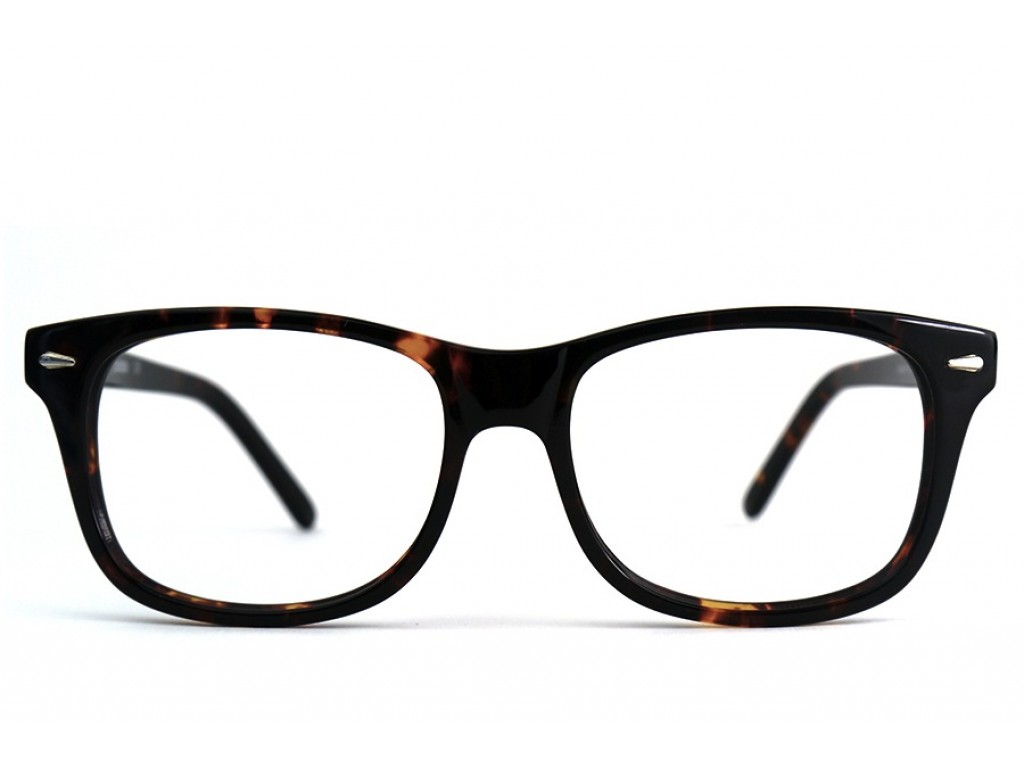 lunettes de vue prenez des paires qui vous vont. Black Bedroom Furniture Sets. Home Design Ideas