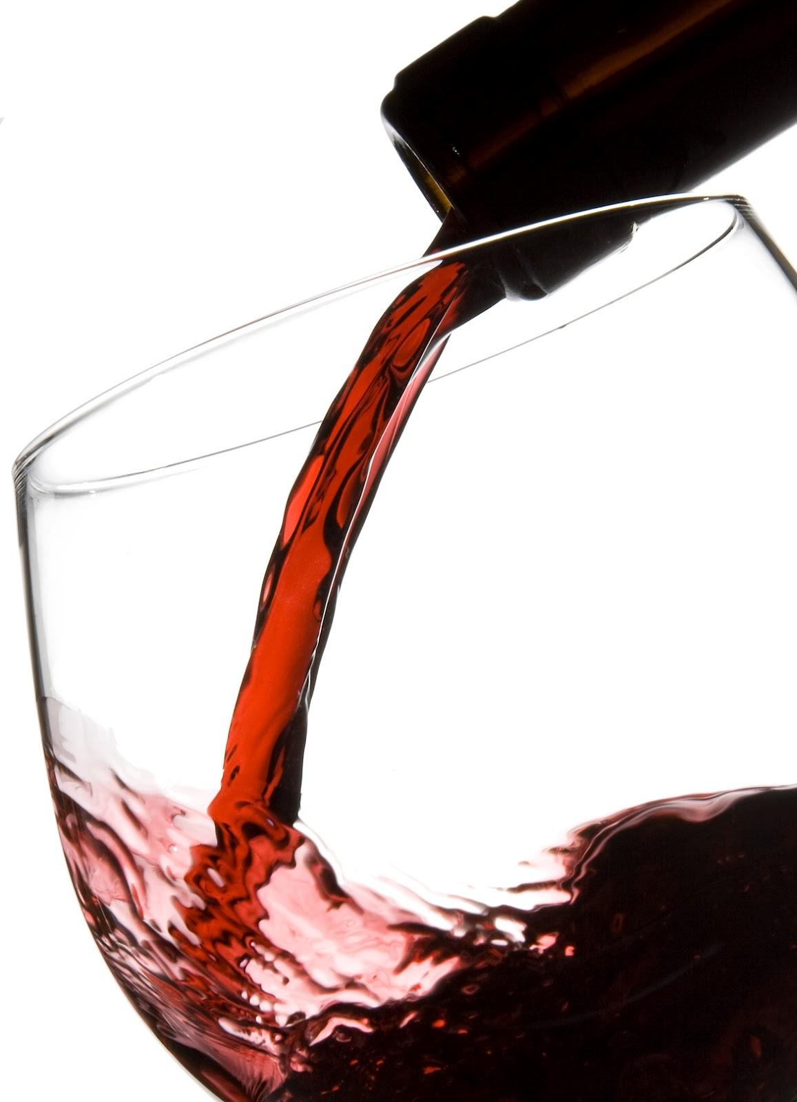 Les personnes qui peuvent investir dans le vin