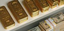 Lingot d'or : comment le conserver ?