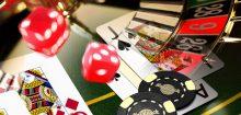 Machine à sous sur internet: pour le plaisir de jouer