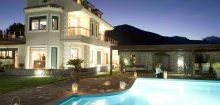 Location maison Bordeaux : comment préparer votre dossier locatif