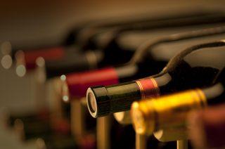 Vente de vin: définir votre choix commercial