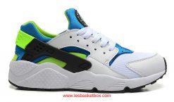 Nike urh, un modèle indémodable