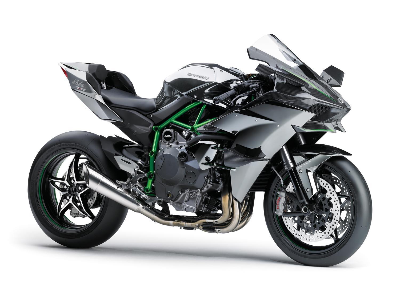 Moto :  quel modèle choisir
