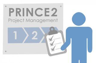 Gestion de projet tout savoir : pour atteindre les objectifs d'un projet
