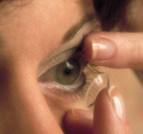 Passer aux lentilles : une bonne idée ?
