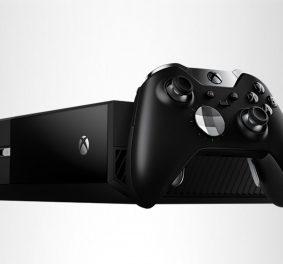 Xbox one, voilà enfin un prix intéressant !