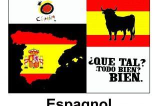 Comment se présenter en espagnol ?