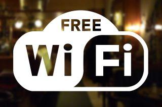 Comment se connecter à free wifi, on vous dit tout ici