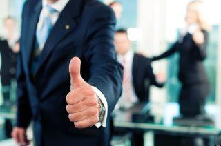 Idée d'entreprise : quelle sera votre futur business ?