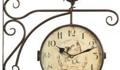 Changement d'heure : comment se passe le changement d'heure