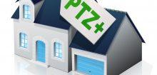 Vente immobilière : Agence ou site de particulier, comment faire le choix ?
