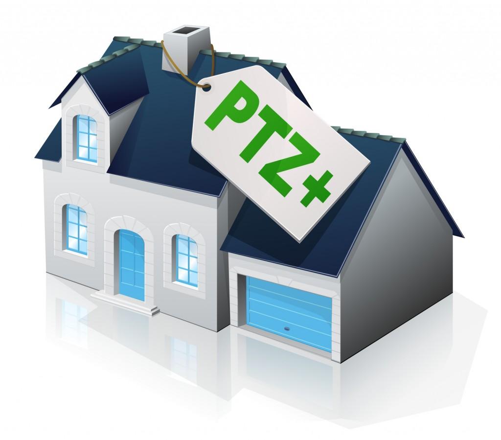 vente immobili re tous mes conseils pour faire votre. Black Bedroom Furniture Sets. Home Design Ideas