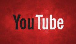 Comment télécharger les vidéos de youtube ?
