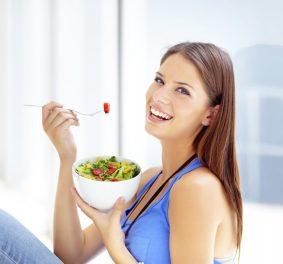 Comment perdre 4 kilos en 1 semaine ?