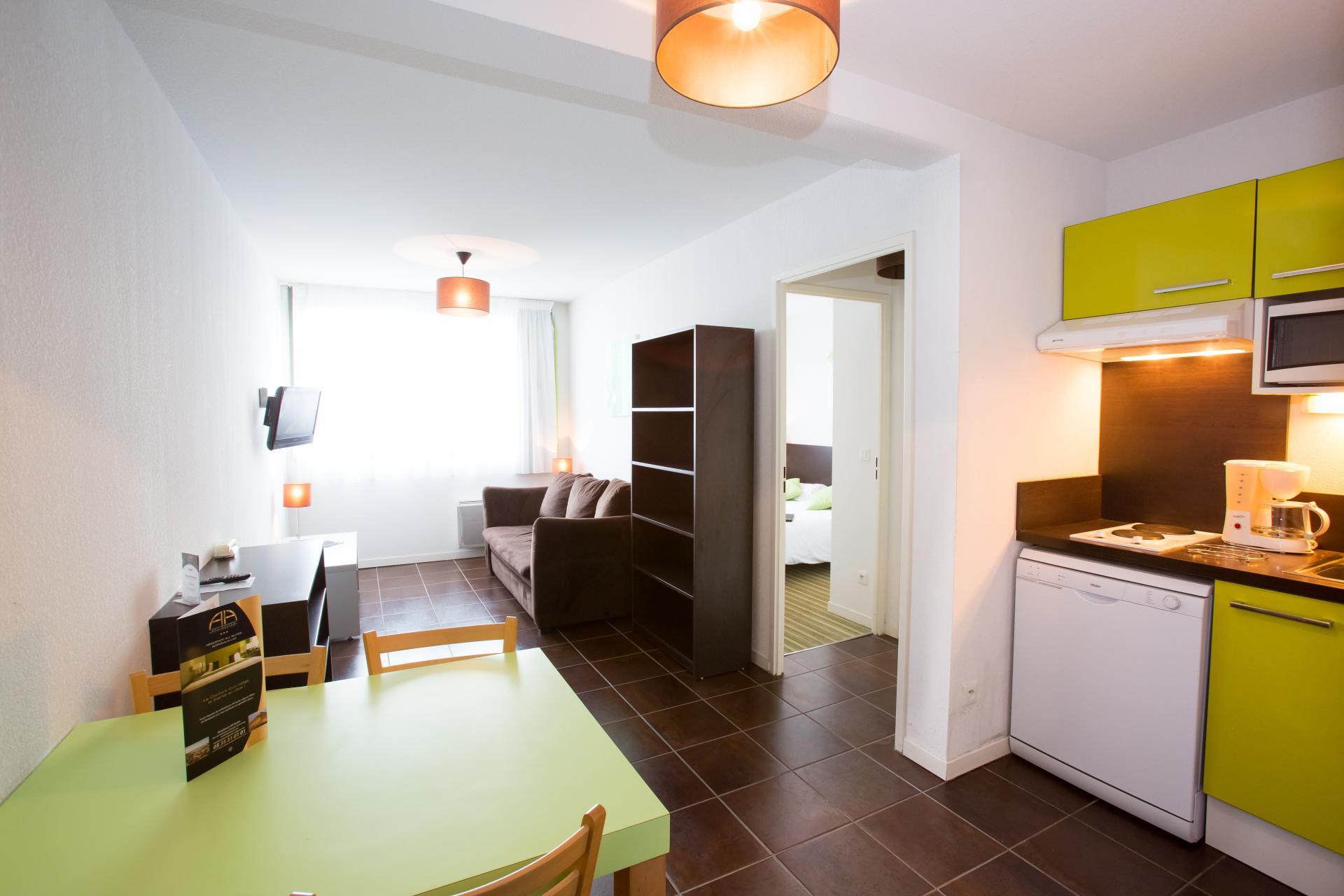 Comment vendre son appartement - Comment rafraichir son appartement ...