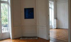 Achat appartement Bordeaux : Toute mon expérience en tant que nouveau propriétaire d'un appartement à Bordeaux