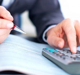 Comptabilité : On vous explique le rôle des experts comptables