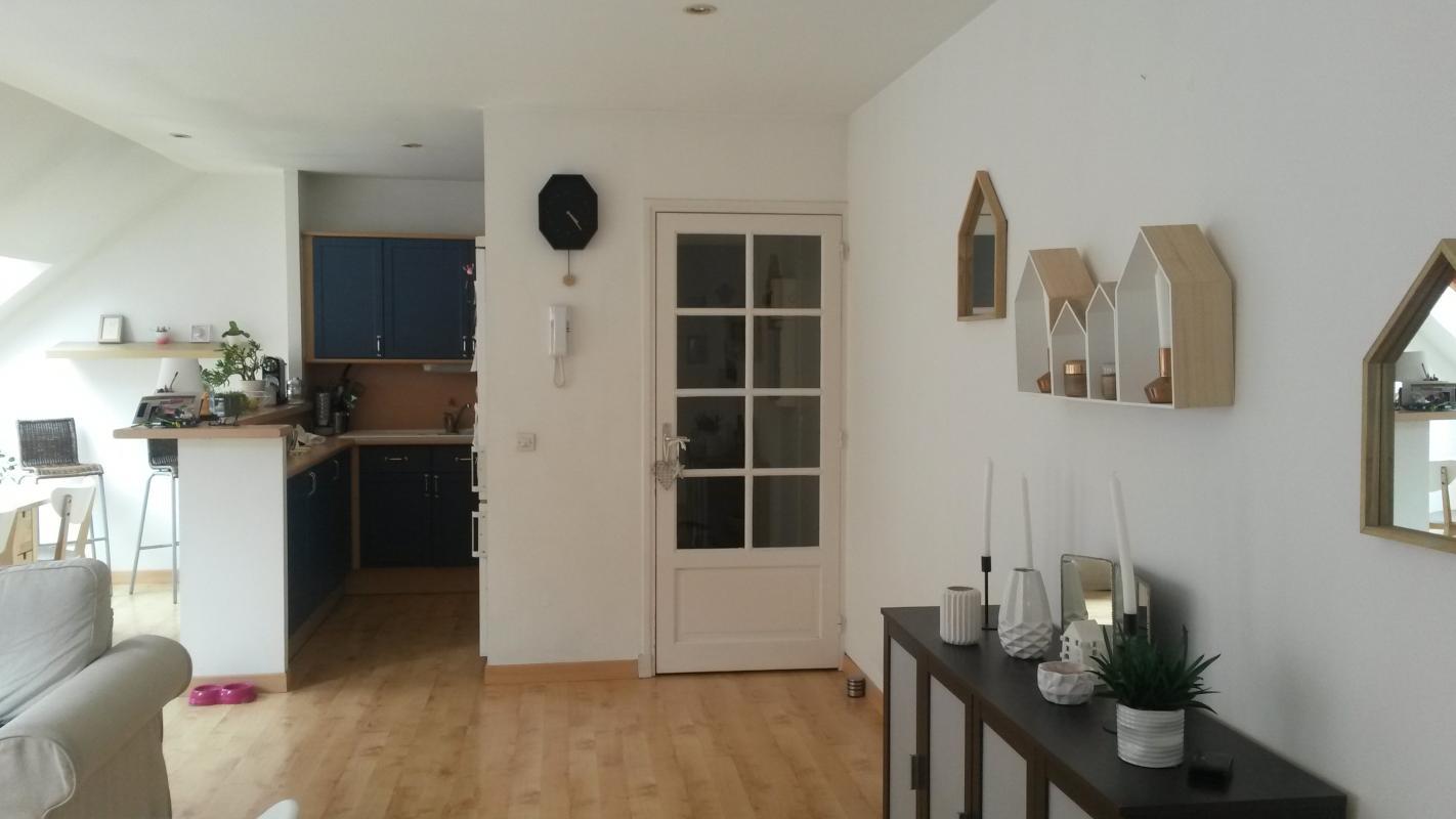 location appartement lille j ai rarement t aussi surpris. Black Bedroom Furniture Sets. Home Design Ideas