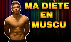 Comment gagner du muscle ?