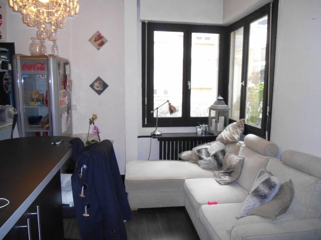 Location appartement Lille : une ville bien plus intéressante que ce que j'imaginais