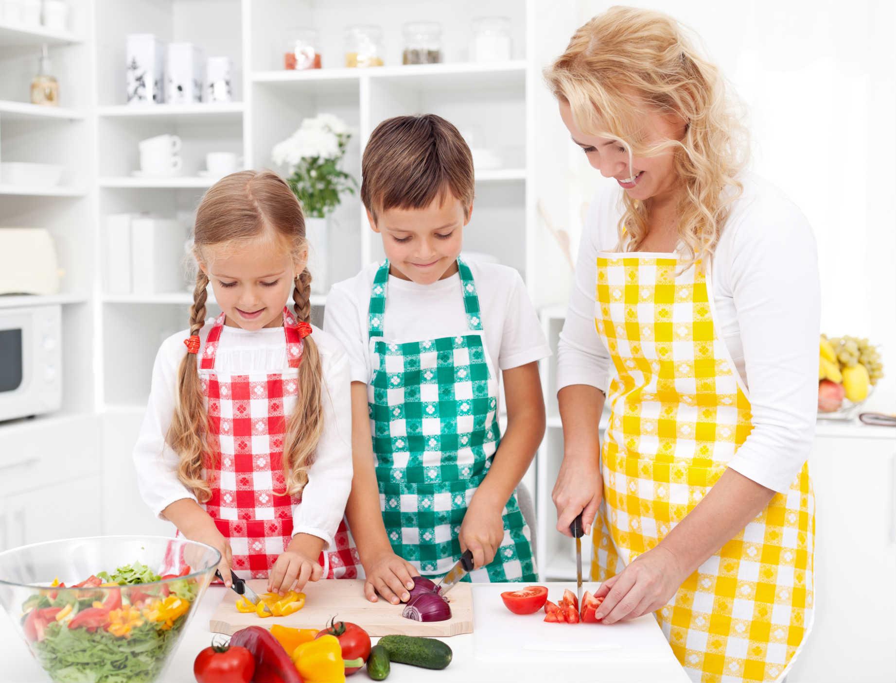 Blog cuisine : Mes conseils pour améliorer votre cuisine, ravir vos papilles et celles de vos proches
