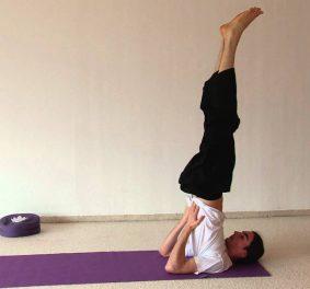 Comment pratiquer le yoga ?