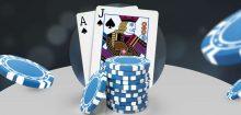 Blackjack en ligne : un passe-temps qui rapporte