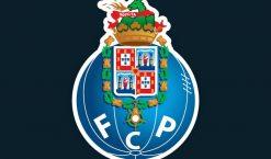 FC Porto : tout savoir sur mon club de cœur