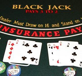Jeux casino : un jeu flash pour plus de simplicité