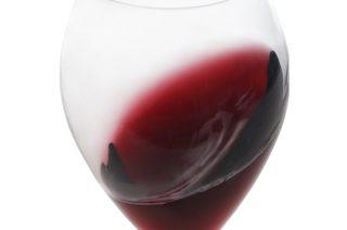 Vin primeur : pour la consommation immédiate