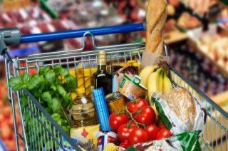 Comment faire ses courses pas cher ?