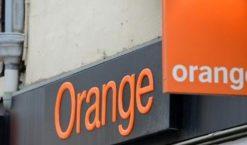 Comment desimlocker un telephone orange ?