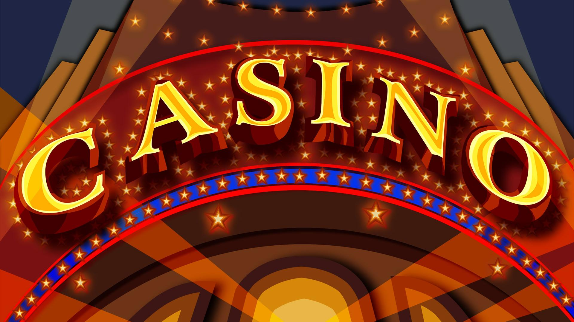 casino en ligne pour smartphone