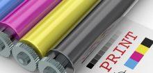 Impression couleur: vérifiez bien sa qualité