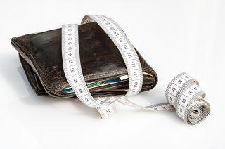 Comment choisir son portefeuille ?